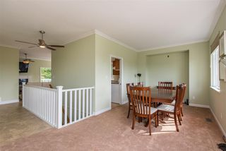 Photo 15: 35392 FIRDALE Avenue in Abbotsford: Abbotsford East House for sale : MLS®# R2476759