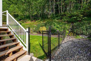 Photo 21: 35392 FIRDALE Avenue in Abbotsford: Abbotsford East House for sale : MLS®# R2476759