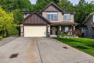 Photo 2: 35392 FIRDALE Avenue in Abbotsford: Abbotsford East House for sale : MLS®# R2476759