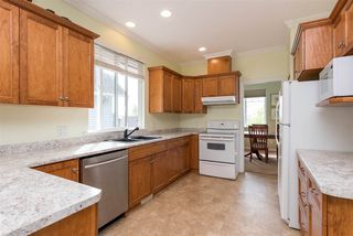 Photo 7: 35392 FIRDALE Avenue in Abbotsford: Abbotsford East House for sale : MLS®# R2476759