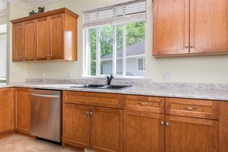 Photo 8: 35392 FIRDALE Avenue in Abbotsford: Abbotsford East House for sale : MLS®# R2476759