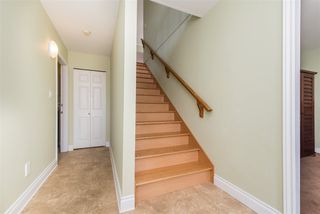 Photo 6: 35392 FIRDALE Avenue in Abbotsford: Abbotsford East House for sale : MLS®# R2476759