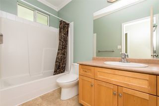 Photo 29: 35392 FIRDALE Avenue in Abbotsford: Abbotsford East House for sale : MLS®# R2476759