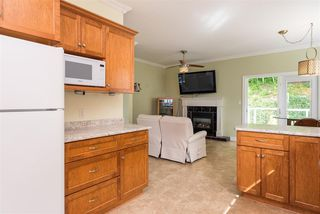 Photo 12: 35392 FIRDALE Avenue in Abbotsford: Abbotsford East House for sale : MLS®# R2476759