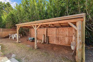 Photo 37: 4490 MAJESTIC Dr in : SE Gordon Head Single Family Detached for sale (Saanich East)  : MLS®# 845778