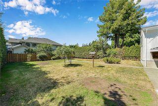 Photo 27: 4490 MAJESTIC Dr in : SE Gordon Head Single Family Detached for sale (Saanich East)  : MLS®# 845778