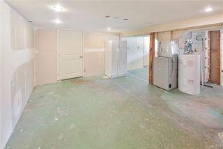 Photo 29: 4490 MAJESTIC Dr in : SE Gordon Head Single Family Detached for sale (Saanich East)  : MLS®# 845778