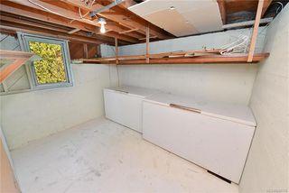 Photo 34: 4490 MAJESTIC Dr in : SE Gordon Head Single Family Detached for sale (Saanich East)  : MLS®# 845778