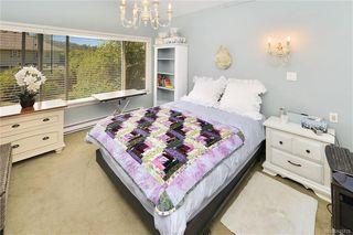 Photo 16: 4490 MAJESTIC Dr in : SE Gordon Head Single Family Detached for sale (Saanich East)  : MLS®# 845778