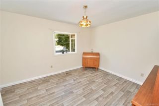 Photo 20: 4490 MAJESTIC Dr in : SE Gordon Head Single Family Detached for sale (Saanich East)  : MLS®# 845778