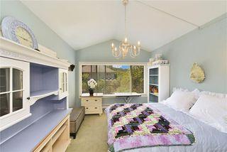 Photo 15: 4490 MAJESTIC Dr in : SE Gordon Head Single Family Detached for sale (Saanich East)  : MLS®# 845778