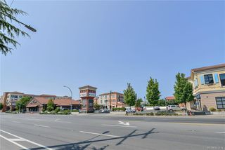 Photo 49: 4490 MAJESTIC Dr in : SE Gordon Head Single Family Detached for sale (Saanich East)  : MLS®# 845778