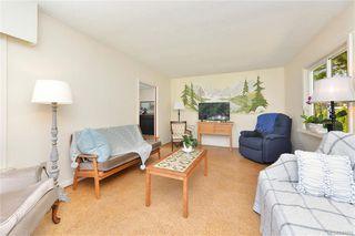 Photo 11: 4490 MAJESTIC Dr in : SE Gordon Head Single Family Detached for sale (Saanich East)  : MLS®# 845778