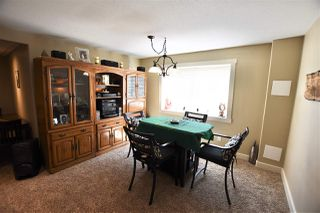 Photo 24: 1919 BOE Place in Williams Lake: Williams Lake - City House for sale (Williams Lake (Zone 27))  : MLS®# R2483462