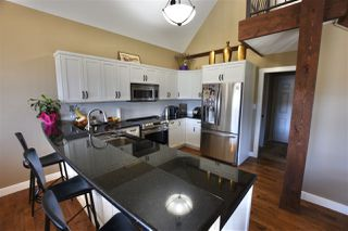 Photo 8: 1919 BOE Place in Williams Lake: Williams Lake - City House for sale (Williams Lake (Zone 27))  : MLS®# R2483462