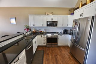 Photo 10: 1919 BOE Place in Williams Lake: Williams Lake - City House for sale (Williams Lake (Zone 27))  : MLS®# R2483462