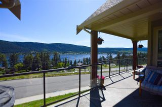 Photo 6: 1919 BOE Place in Williams Lake: Williams Lake - City House for sale (Williams Lake (Zone 27))  : MLS®# R2483462