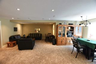 Photo 22: 1919 BOE Place in Williams Lake: Williams Lake - City House for sale (Williams Lake (Zone 27))  : MLS®# R2483462