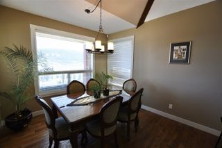 Photo 11: 1919 BOE Place in Williams Lake: Williams Lake - City House for sale (Williams Lake (Zone 27))  : MLS®# R2483462