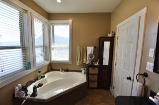 Photo 15: 1919 BOE Place in Williams Lake: Williams Lake - City House for sale (Williams Lake (Zone 27))  : MLS®# R2483462