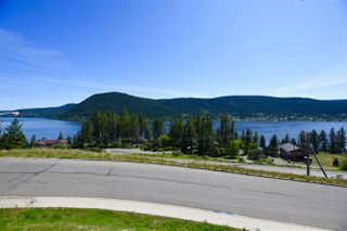 Photo 5: 1919 BOE Place in Williams Lake: Williams Lake - City House for sale (Williams Lake (Zone 27))  : MLS®# R2483462