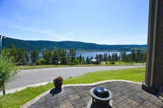 Photo 30: 1919 BOE Place in Williams Lake: Williams Lake - City House for sale (Williams Lake (Zone 27))  : MLS®# R2483462