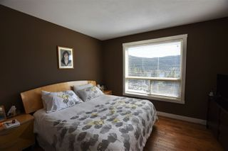 Photo 13: 1919 BOE Place in Williams Lake: Williams Lake - City House for sale (Williams Lake (Zone 27))  : MLS®# R2483462