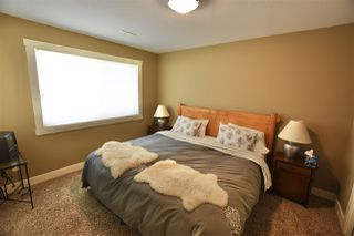 Photo 26: 1919 BOE Place in Williams Lake: Williams Lake - City House for sale (Williams Lake (Zone 27))  : MLS®# R2483462