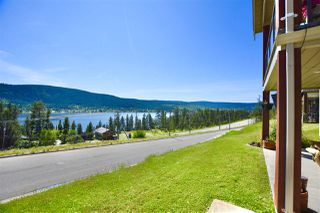 Photo 28: 1919 BOE Place in Williams Lake: Williams Lake - City House for sale (Williams Lake (Zone 27))  : MLS®# R2483462