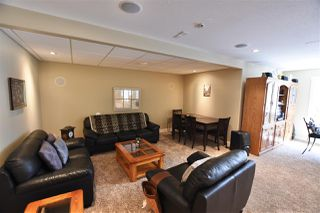 Photo 23: 1919 BOE Place in Williams Lake: Williams Lake - City House for sale (Williams Lake (Zone 27))  : MLS®# R2483462