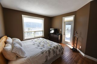 Photo 12: 1919 BOE Place in Williams Lake: Williams Lake - City House for sale (Williams Lake (Zone 27))  : MLS®# R2483462
