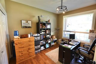 Photo 16: 1919 BOE Place in Williams Lake: Williams Lake - City House for sale (Williams Lake (Zone 27))  : MLS®# R2483462