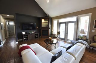 Photo 7: 1919 BOE Place in Williams Lake: Williams Lake - City House for sale (Williams Lake (Zone 27))  : MLS®# R2483462