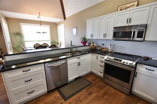 Photo 9: 1919 BOE Place in Williams Lake: Williams Lake - City House for sale (Williams Lake (Zone 27))  : MLS®# R2483462