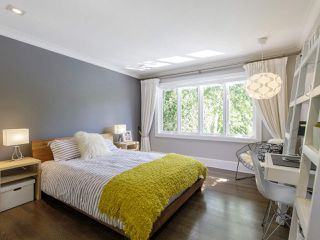 Photo 26: 6272 MACKENZIE STREET in Vancouver: Kerrisdale House for sale (Vancouver West)  : MLS®# R2477433