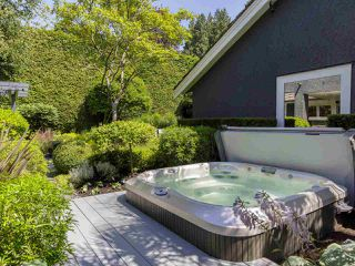 Photo 35: 6272 MACKENZIE STREET in Vancouver: Kerrisdale House for sale (Vancouver West)  : MLS®# R2477433
