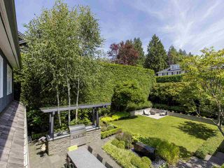 Photo 22: 6272 MACKENZIE STREET in Vancouver: Kerrisdale House for sale (Vancouver West)  : MLS®# R2477433
