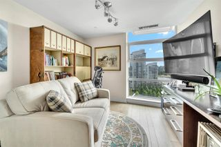 Photo 19: 1801 638 BEACH CRESCENT in Vancouver: Yaletown Condo for sale (Vancouver West)  : MLS®# R2485119