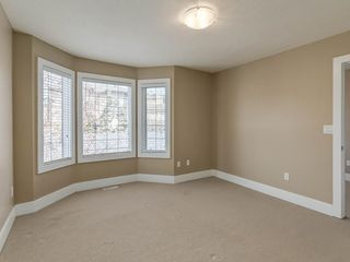 Photo 16: 2 1935 24 Street SW in Calgary: Richmond Row/Townhouse for sale : MLS®# A1028747