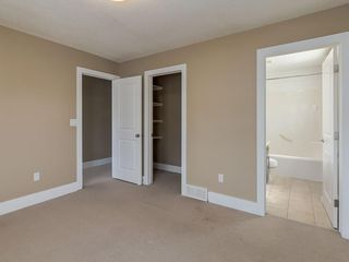 Photo 17: 2 1935 24 Street SW in Calgary: Richmond Row/Townhouse for sale : MLS®# A1028747
