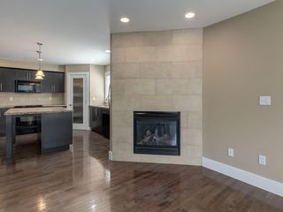Photo 6: 2 1935 24 Street SW in Calgary: Richmond Row/Townhouse for sale : MLS®# A1028747
