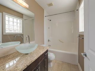 Photo 18: 2 1935 24 Street SW in Calgary: Richmond Row/Townhouse for sale : MLS®# A1028747