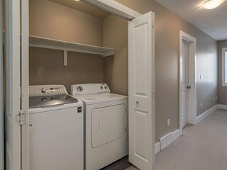 Photo 23: 2 1935 24 Street SW in Calgary: Richmond Row/Townhouse for sale : MLS®# A1028747