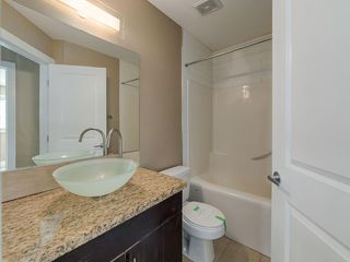 Photo 21: 2 1935 24 Street SW in Calgary: Richmond Row/Townhouse for sale : MLS®# A1028747