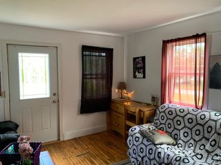 Photo 3: 250 Brother Street in New Glasgow: 106-New Glasgow, Stellarton Multi-Family for sale (Northern Region)  : MLS®# 202018373