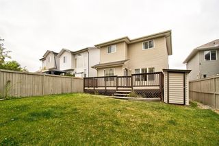 Photo 43: 161 HIDDEN RANCH Close NW in Calgary: Hidden Valley Detached for sale : MLS®# A1033698