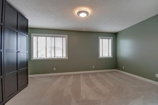 Photo 18: 161 HIDDEN RANCH Close NW in Calgary: Hidden Valley Detached for sale : MLS®# A1033698