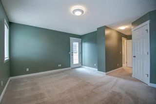 Photo 21: 161 HIDDEN RANCH Close NW in Calgary: Hidden Valley Detached for sale : MLS®# A1033698