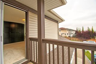 Photo 24: 161 HIDDEN RANCH Close NW in Calgary: Hidden Valley Detached for sale : MLS®# A1033698