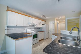 Photo 3: 161 HIDDEN RANCH Close NW in Calgary: Hidden Valley Detached for sale : MLS®# A1033698